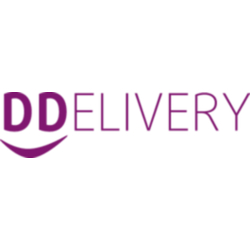 DDelivery
